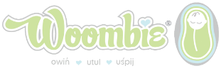 woombie.pl
